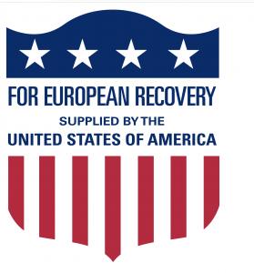 46964 - Και η Ευρωπαϊκή Ένωση είναι αμερικανική