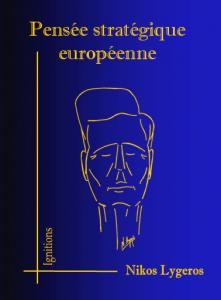 Pensée stratégique européenne