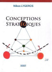 Conceptions stratégiques