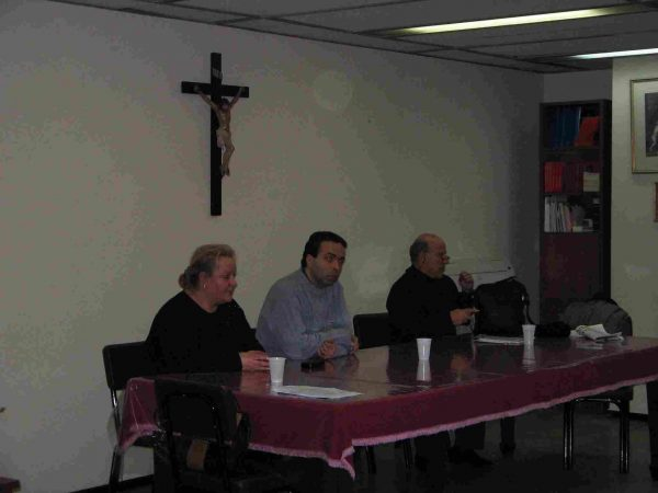 20050126_Conf_IMG_0248