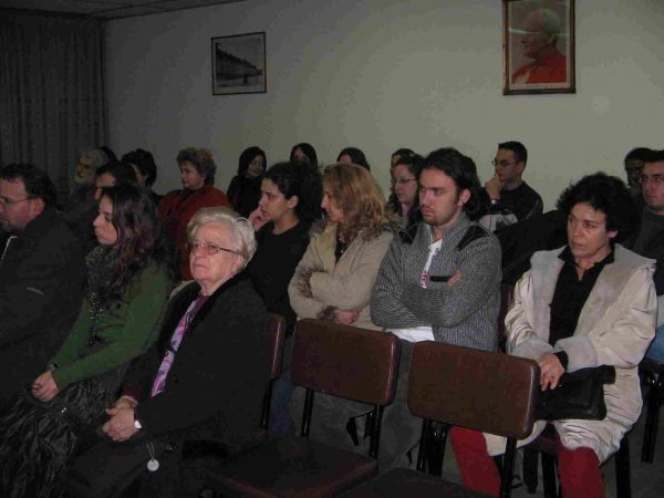 20050126_Conf_IMG_0249