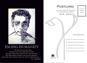 Post Cards 01