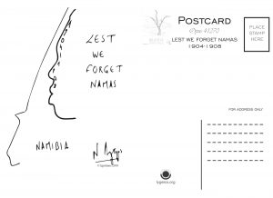 Post Cards 19