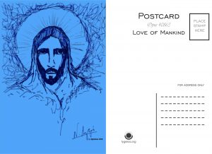 Post Cards 20