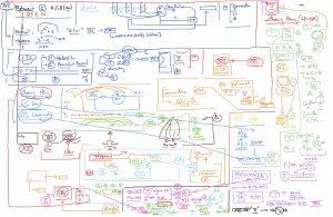 50177 - VI - Διαδικτυακό χρονικό ταξίδι IΙ. (Dessin)