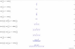 51149 - VII - Σκέψη IV. (Dessin)