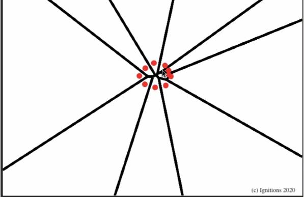 53739 - I - e-Masterclass: Ελληνική Γεωστρατηγική III. (Dessin)