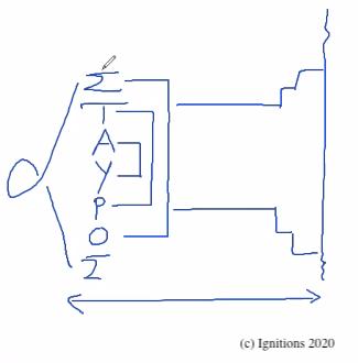 54672 - I - Ανακατασκευή III. (Dessin)