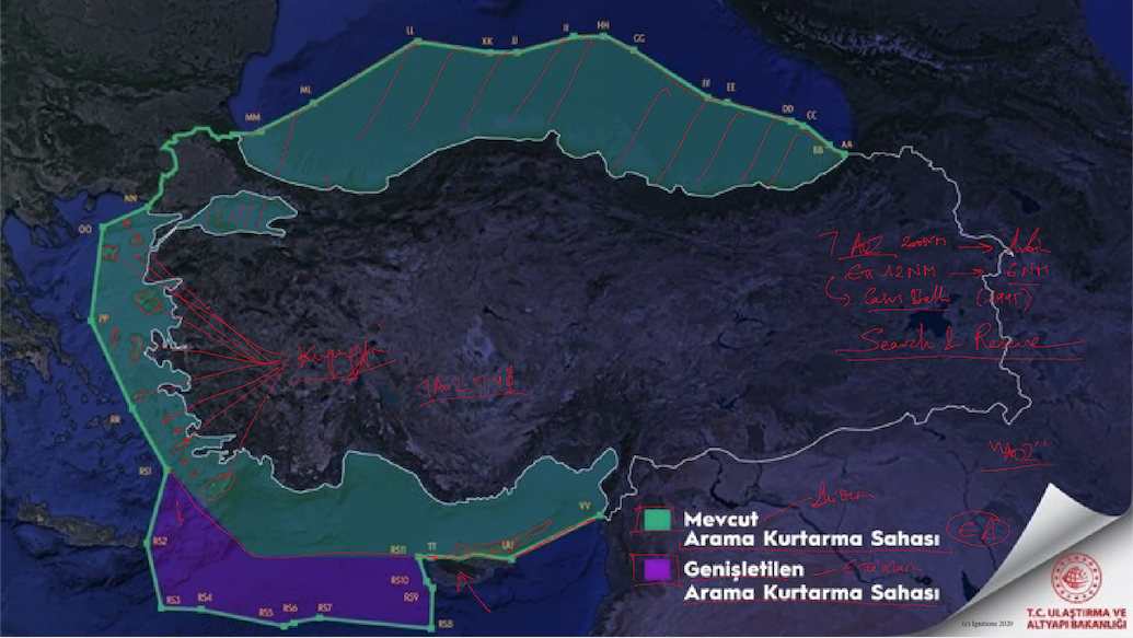 55613 - II - e-Masterclass: Πλάγια επίθεση και Μεσόγειος. (Dessin)