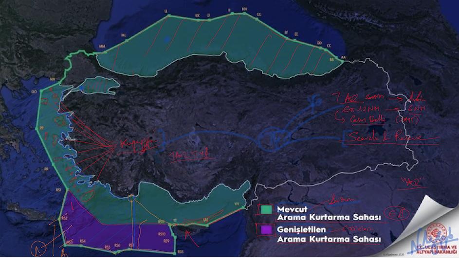 55615 - IV - e-Masterclass: Πλάγια επίθεση και Μεσόγειος. (Dessin)