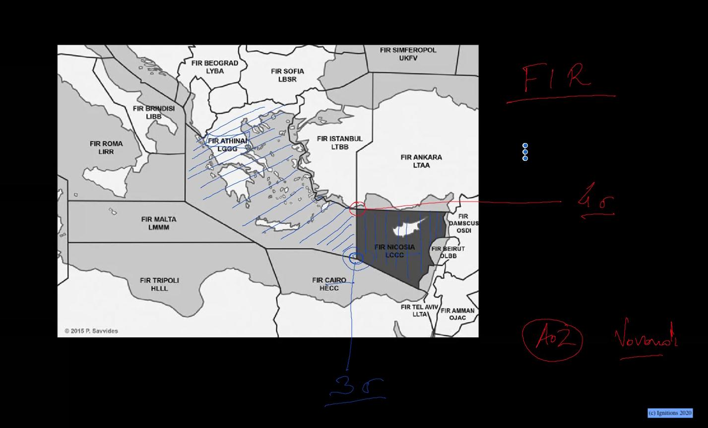55616 - V - e-Masterclass: Πλάγια επίθεση και Μεσόγειος. (Dessin)