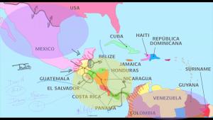 56567 - VII - Αγώνας στρατηγικής ιστορίας και Αγάπη Ανθρωπότητας. Αγώνας VII. (Dessin)