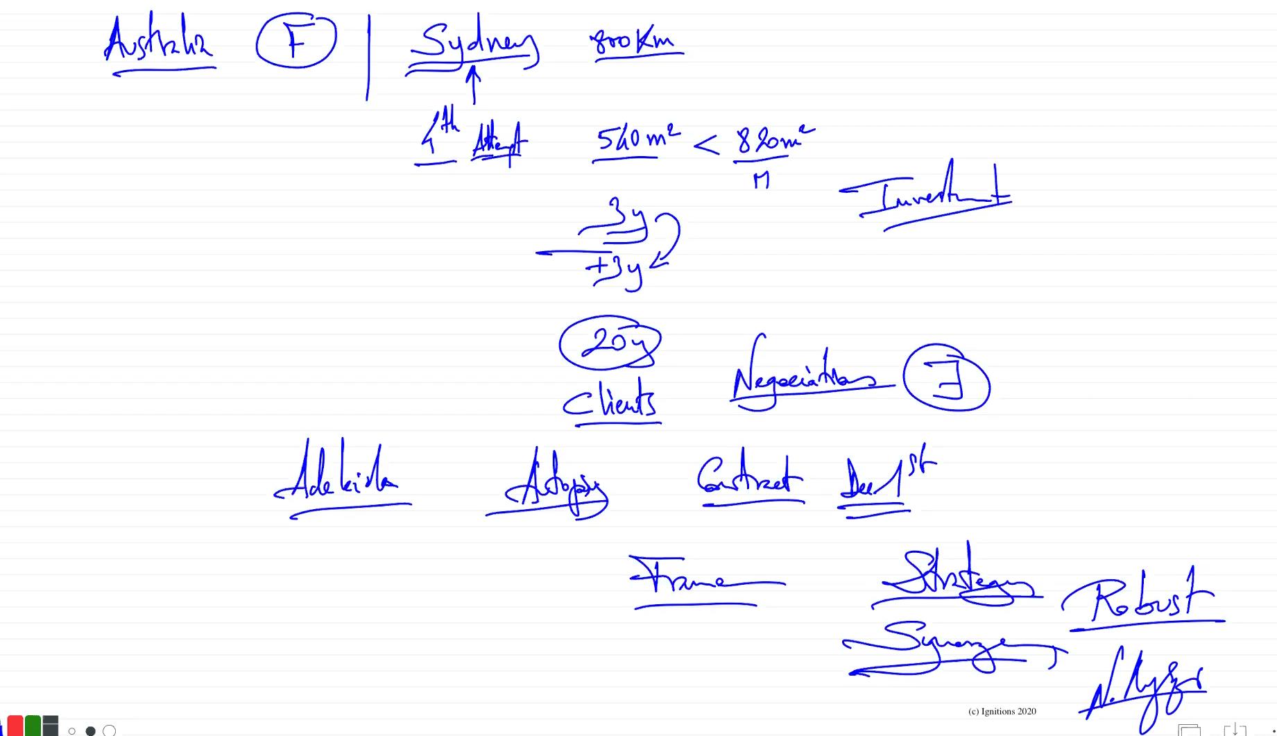 56682 - e-Μάθημα II:Covid-19 and Geopolitics. (Dessin)