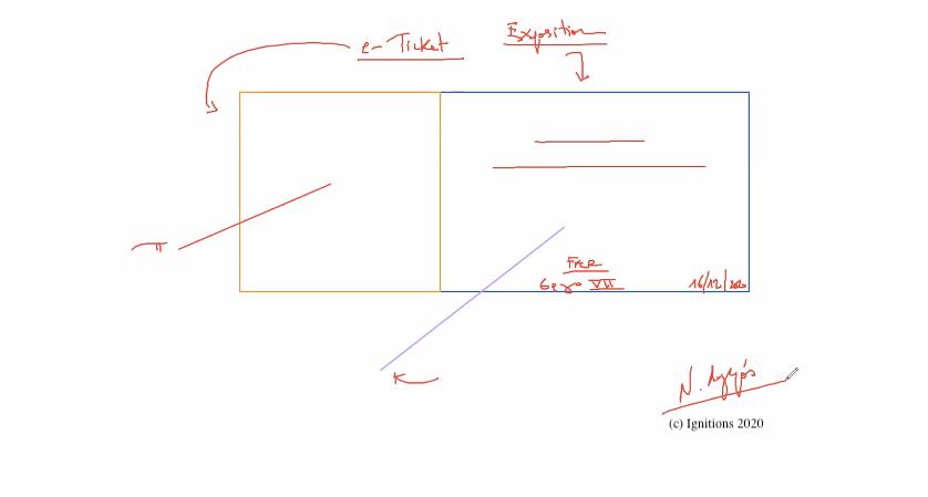 57123 - e-Μάθημα II: Πειράματα οπτικής. (Dessin)