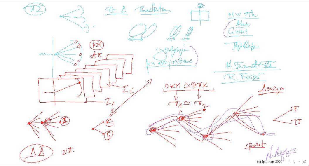 57515 - ΙII - Το Έργο της Επιστημονικής Φαντασίας. Έργο ΧΙΙ. (Dessin)