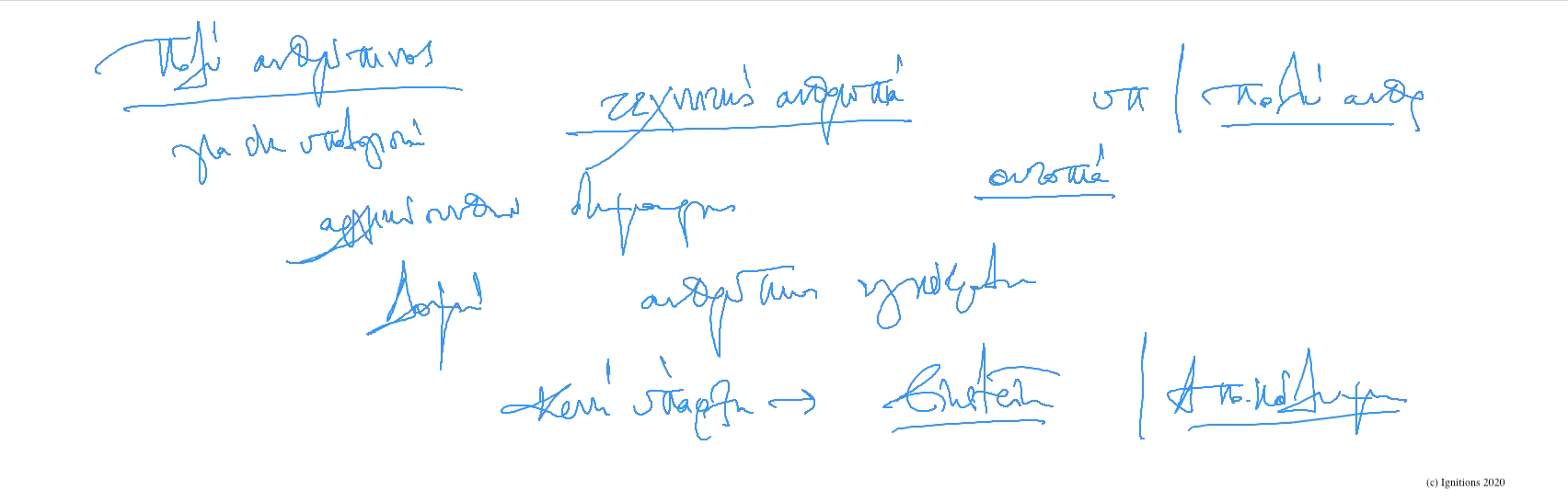 57519 - VIΙ - Το Έργο της Επιστημονικής Φαντασίας. Έργο ΧΙΙ. (Dessin)