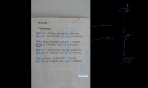 59730 - ΙV - Η συνέχεια της παράδοσης. Συνέχεια ΙΙΙ. (Dessin)