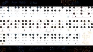 59753 - e-Μάθημα:Braille και ανθρωπιά. (Dessin)