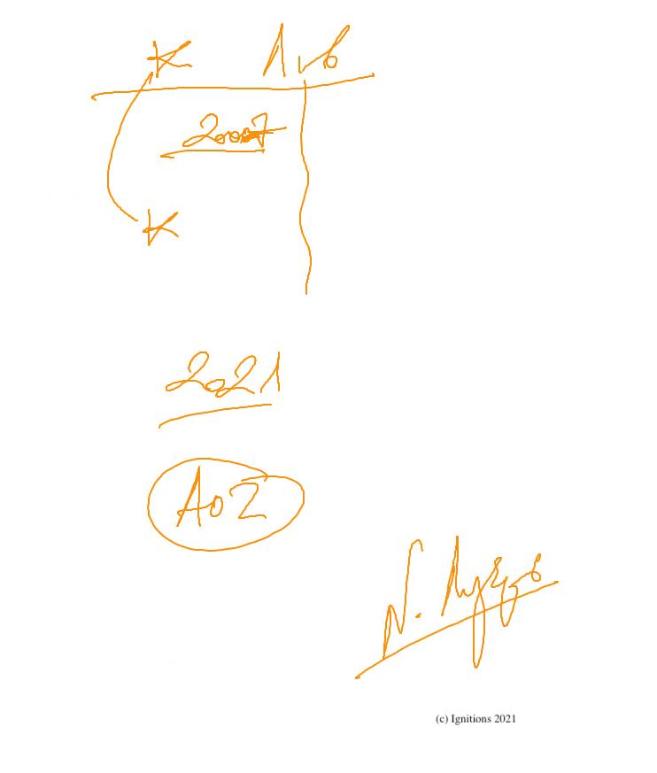 60804 - VII - Στρατηγική ανάλυση Μνημονίου Συνεργασίας. ΔΙΑΡΚΕΙΑ VΙΙ. (Dessin)