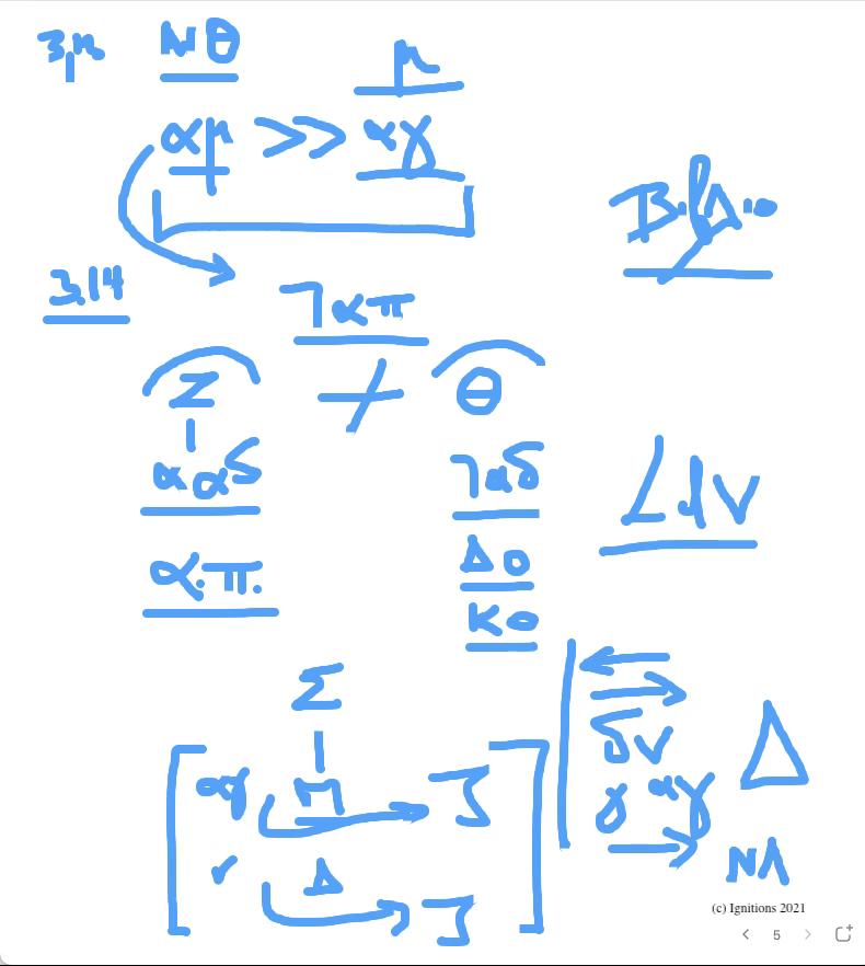 65493 - e-Μάθημα V: Ανάλυση της A' Επιστολής του Ιωάννη V. (Dessin)
