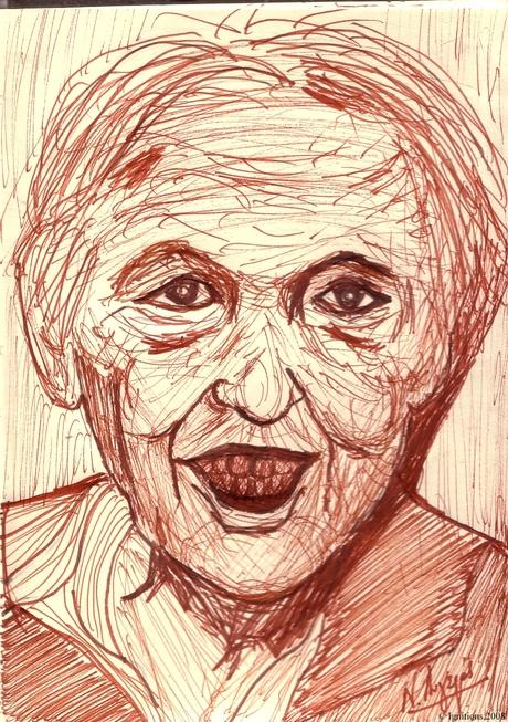Roland (1920-2008)