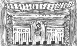 Tribunal de Bourg-en-Bresse.