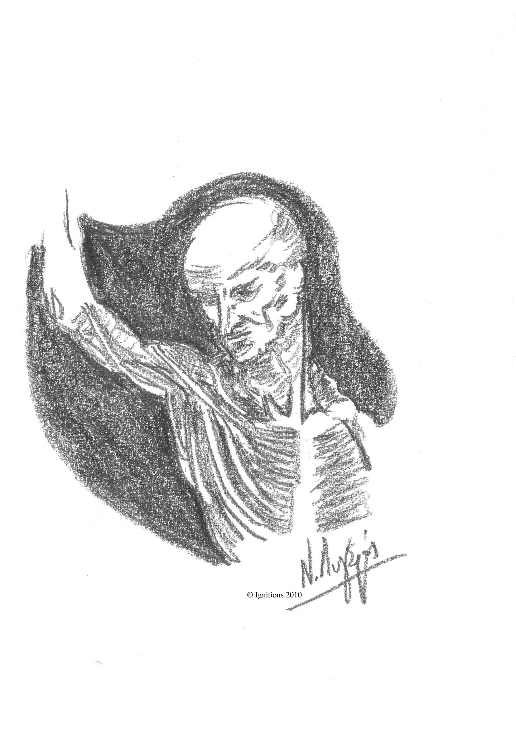 Analyse anatomique de l'épaule de Leonardo da Vinci.