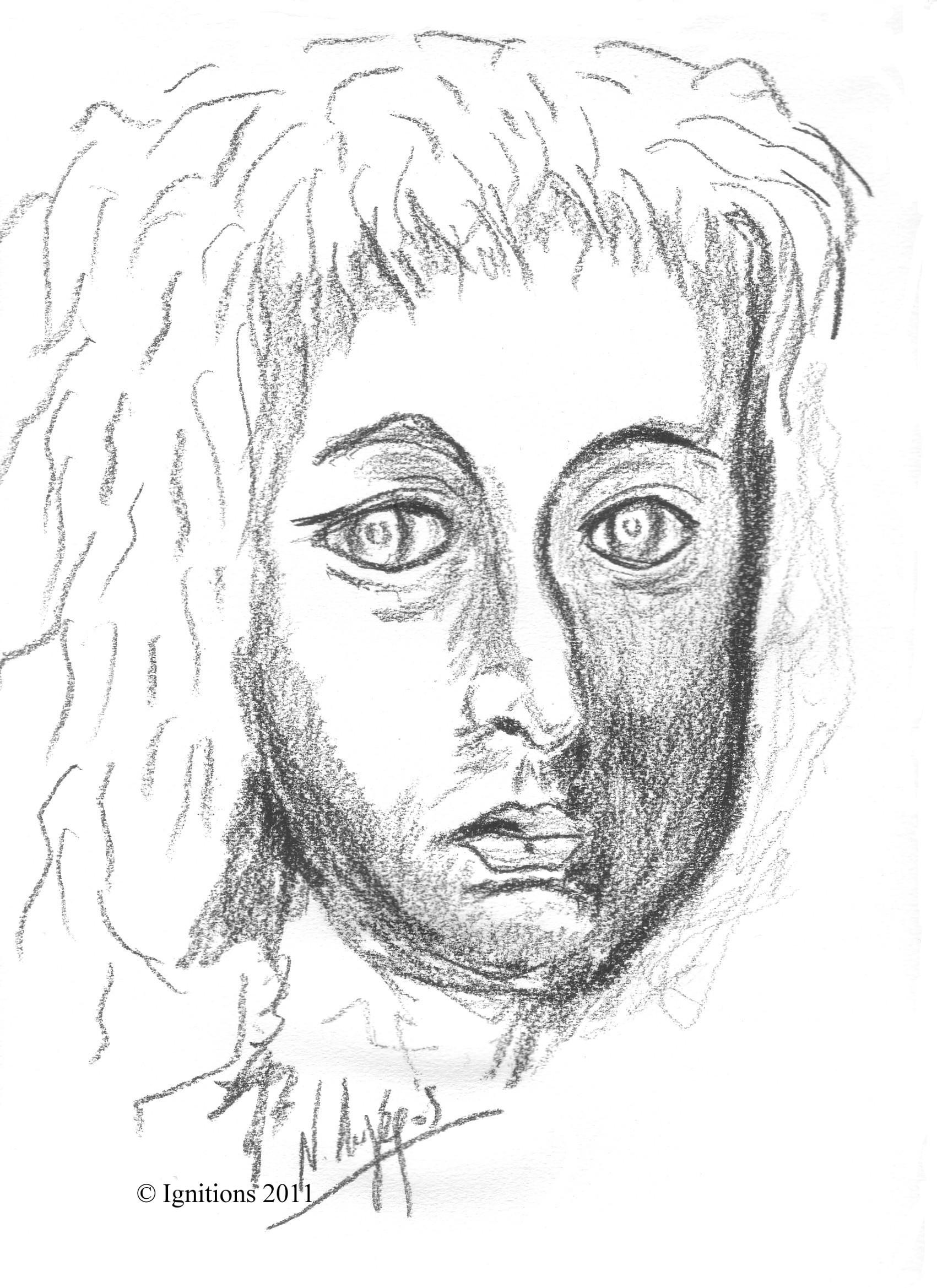 Blaise Pascal ou le génie français.