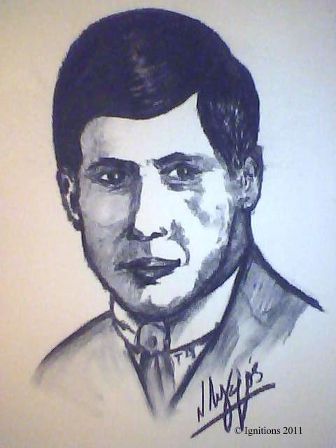 William James Sidis.